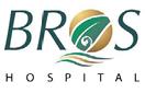 Bros hospital