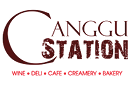 canggu station