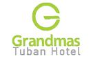grandmas tuban