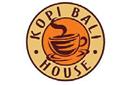 kopi bali house