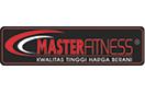 master fitness