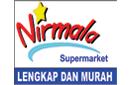 nirmala