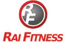 rai fitness