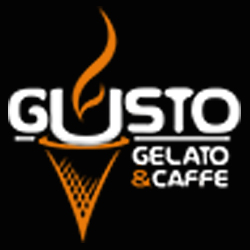 pickup point gusto gelato caffe