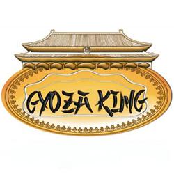 pickup point gyoza