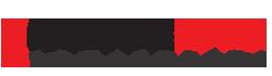 Logo-Indoluxe-Hotel