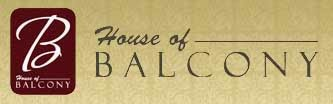 house of balcony logo - www.jogjakarir.com
