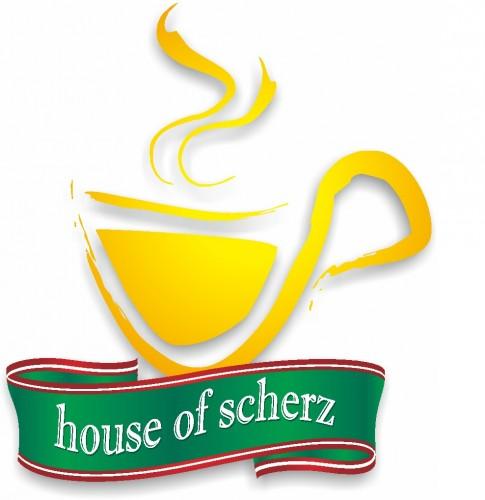 house of shrez