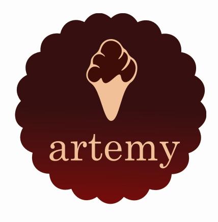 logo artemy 1,1 crop
