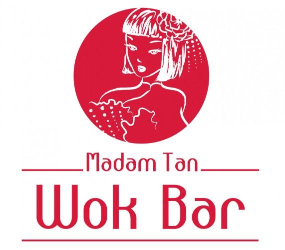 madam tan wok bar