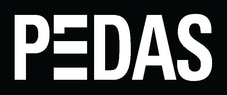 PEDAS magazine